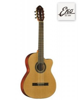 Eko Vibra 150 CW Eq Natural