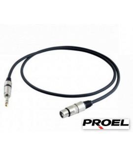 Proel Stage330Lu5