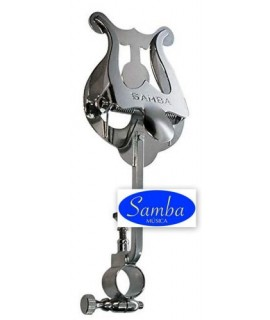 Leggio da Marcia per Tromba - Atril Samba 1360