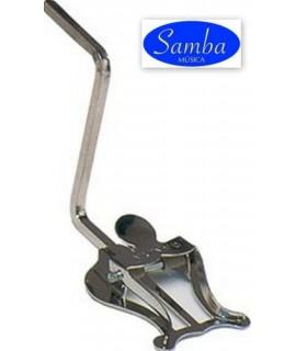 Leggio da Marcia per Sax Tenore - Atril Samba 9121
