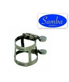 Legatura per Clarinetto - Samba 932