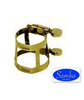Legatura per Sax Tenore - Samba 9325