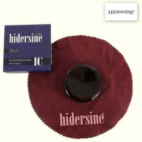 Hidersine 1C Cello