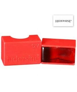 Hidersine Junior 12V - Pece per Violino