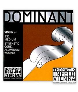 Thomastik-Infeld Dominant 131 LA - Corda Singola LA per Violino