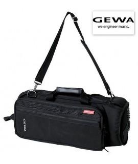 Gewa Gig-Bag - Custodia per Tromba