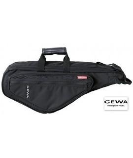 Gewa Gig-Bag - Custodia per Sax Contralto