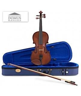 Violino Stentor Student I 1/8