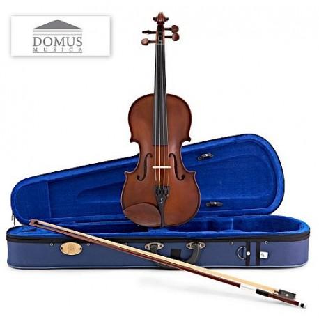 Violino Stentor Student I 1/32