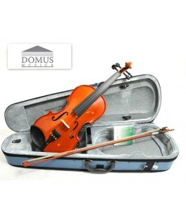 Violino Rialto Domus 1/2