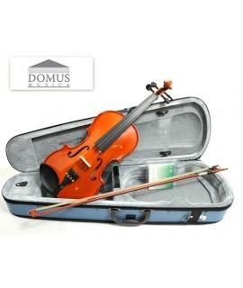 Violino Rialto Domus 1/10
