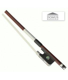Archetto per Violoncello 4/4 - Domus AR5000