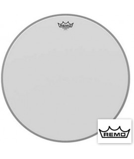 Remo Ambassador Coated BA-0110-00
