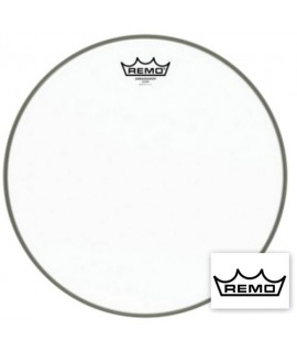Remo Diplomat Clear BD-0314-00