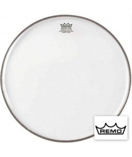 Remo Emperor Clear BB-1322-00