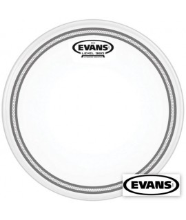 Evans EC2S Frosted SST Tom Batter B16EC2S
