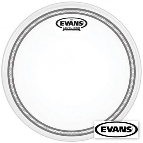 Evans EC2S Frosted SST Tom Batter B16EC2S