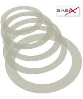 Set Sordine Basix BSX 814300 Gewa