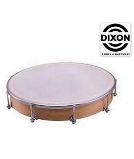 Dixon PDH308M