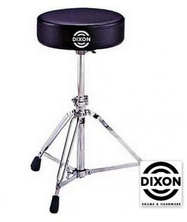 Dixon PSN9280