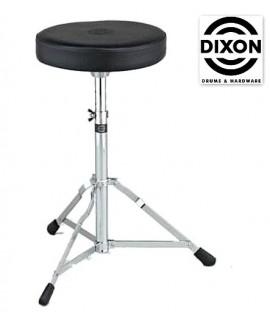 Dixon PSN9260T