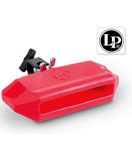 Jam Block Latin Percussion LP 1207