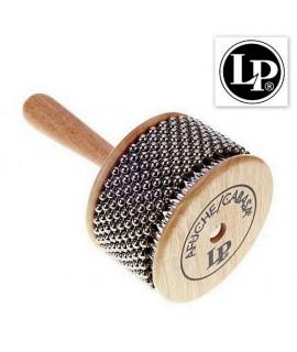 LP Cabasa Afuche Standard Latin Percussion LP234A