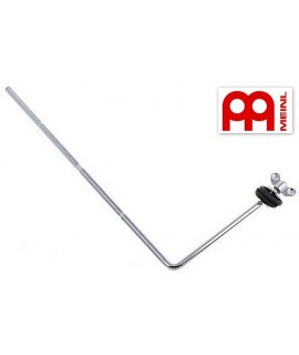 Meinl MC-CHL Bar Chimes