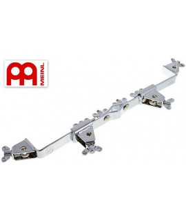 Meinl MC-4 Multi Clamp