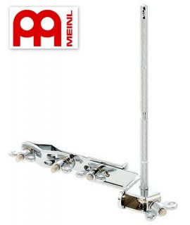 Meinl MC-1 Multi Clamp