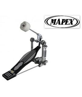 Mapex Tornado P200-TND