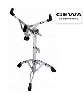 Gewa PS803100 DC-1 Supporto Rullante