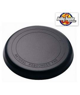 Billy Hyde PHP-12BH Practice Pad