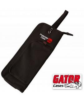 Gator GP007A Portabacchette