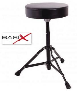 Basix DC PS805160 Gewa