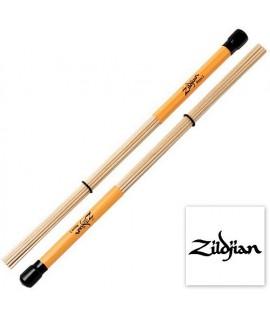 Zildjian Mezzo 2
