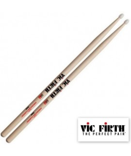 Vic Firth American Classic 7AN Hickory