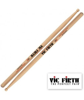 Vic Firth American Classic 5B Hickory