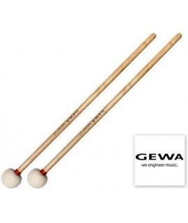 Gewa Concert 520