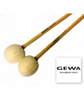 Gewa Concert 898