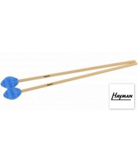 Hayman MM-7