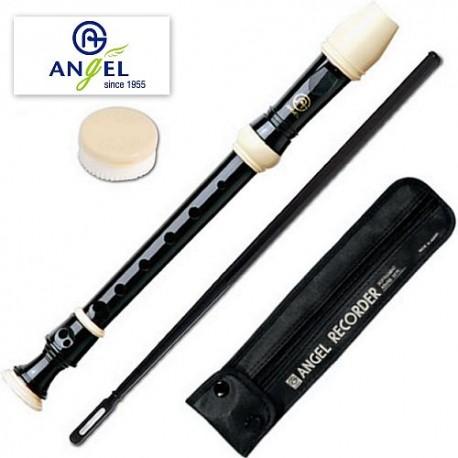 Angel ASnRG-500N