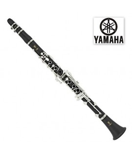Yamaha YCL255E