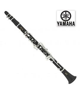 Clarinetto Yamaha YCL255S