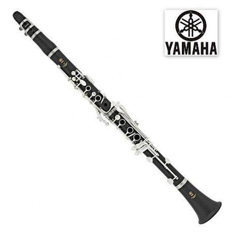 Yamaha YCL255N