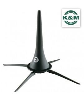 König&Meyer K&M 15222 Stand Clarinetto