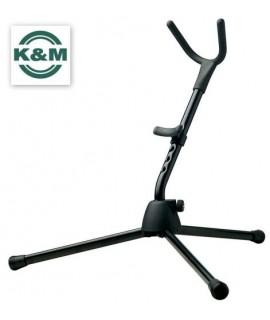 Konig&Meyer K&M 14300 Supporto per Sax