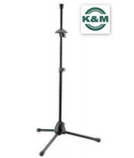 König&Meyer K&M 14895 - Supporto per Trombone