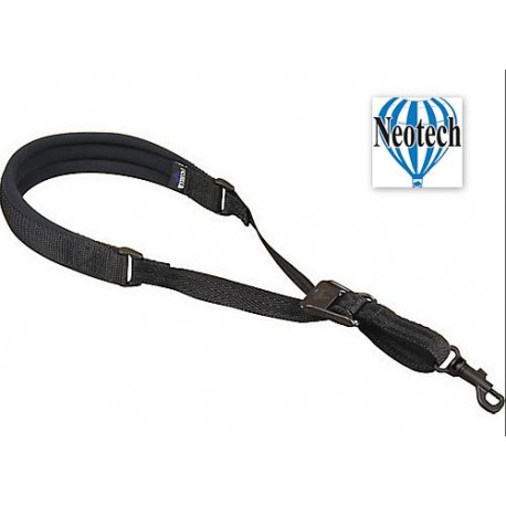 Neotech Wick-It Junior Sax Strap