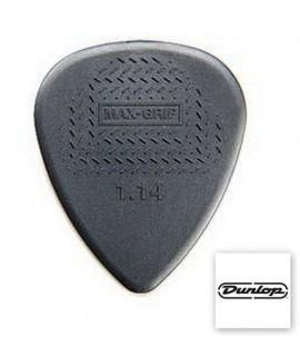 Dunlop 449P Maxi Grip 1.14